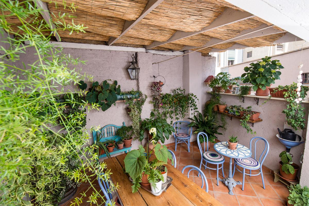 La migliore Progettazione Di Giardini Idee e immagini di ispirazione  ezsrc.com Trova immagini ...